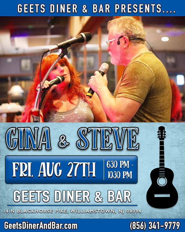 Gina & Steve - Flyer (Aug 27th 2021).png