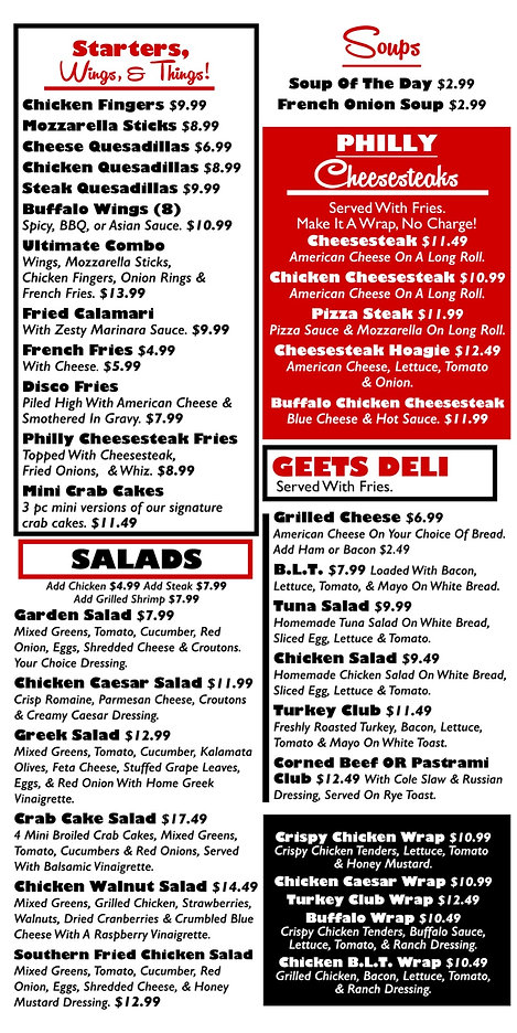 GEETS%20TAKEOUT%20MENU%20_%20June%2015%2