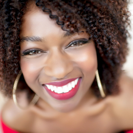 047: How to revive a sexless relationship with Joyce Oladipo