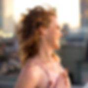 Lacey Broussard Skyline 2