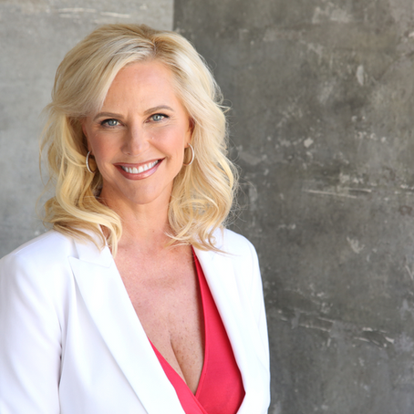 070: Why your gut biome and detoxing are the first step in increasing your libido with Susan Bratton
