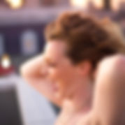Lacey Broussard Skyline 4