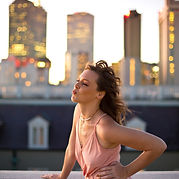 Lacey Broussard Skyline 5