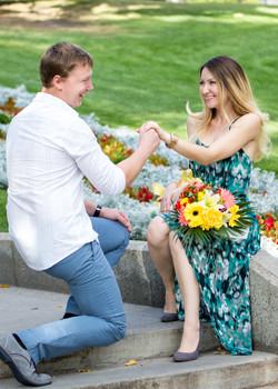 Wedding Photography AB