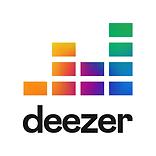 Deezer-square.png