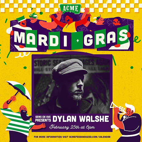 DylanWalshe_MardiGras (1).png