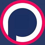 podchaser-large_logo.jpeg
