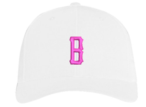 """Mother's Day """"dad hats"""""""