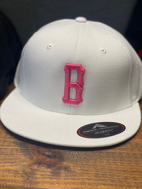 Bison Mother's Day/October Hats