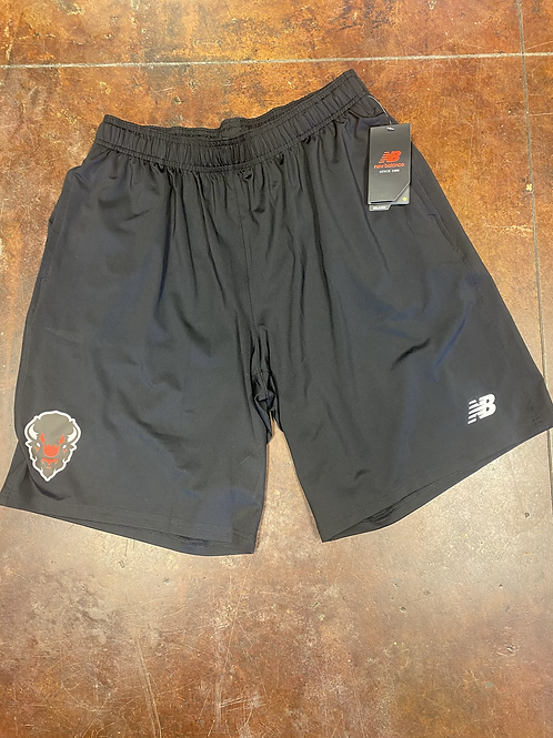Bison Tech Shorts