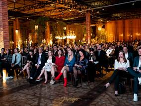 Como planejar um evento corporativo de sucesso?