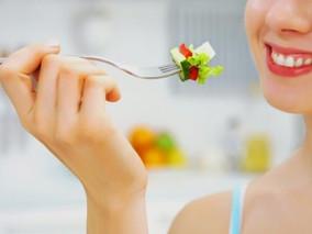 5 dicas sobre alimentação no dia do casamento