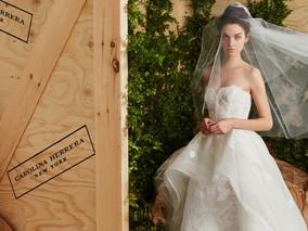 Como achar seu vestido de noiva ideal