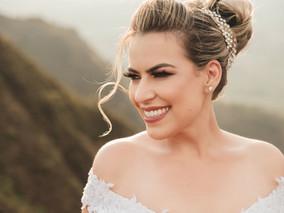 5 dicas para contratar fotografia para o casamento