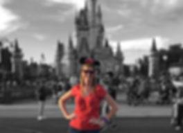 Anna Castle.jpg