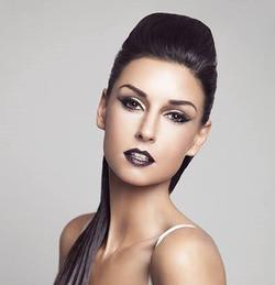 Jessica B MUA