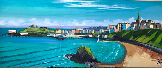 northcliff view of tenby.jpg