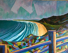 Rhosilli Beach.jpg