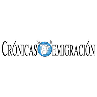 cronicas-emigracion.jpg