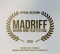 MADRIDFF_laurel_2.png