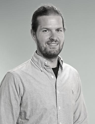 Daniel Kutcher.png