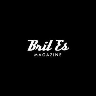 brites.png