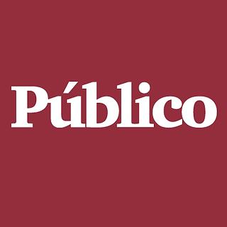 diariopublico1.png