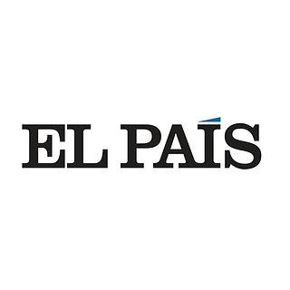 El-Pais.jpg