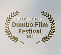 Dumbo_laurel.png