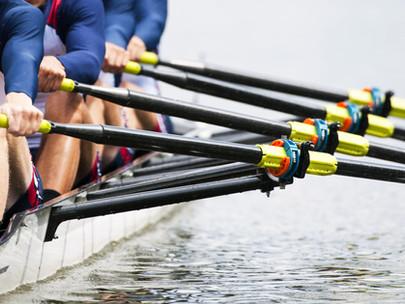 Comment améliorer la communication et la coopération dans les équipes ?