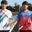 ONLINEクリニック    <茨城県神栖市>   ソフトテニス
