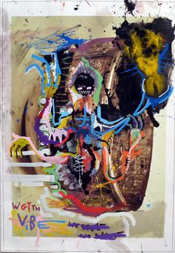 W.Gt.Th.ViBe