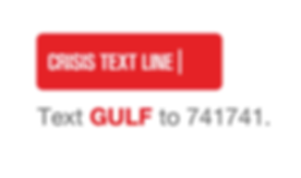 CTL Text GULF to 741741.png