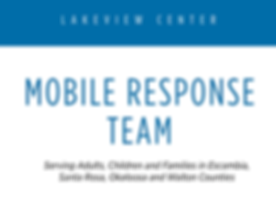 Mobile Response Team photo.png