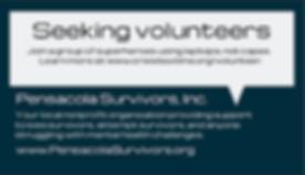 Seeking volunteers image.png