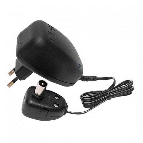 Блок питания для эфирных антенн  (12V)