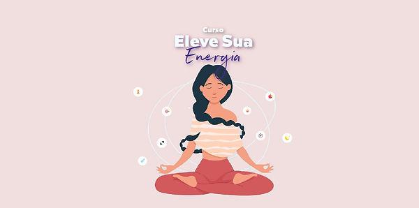 Logo - Curso_ Eleve sua Energia-4_edited.jpg