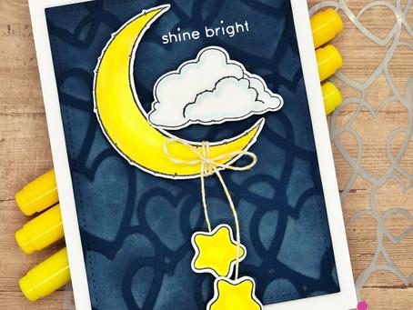 Shine Bright 🌟