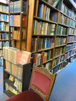 Collections & Folio Society