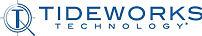 Tideworks Technology logo.jpg