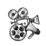 Logo Escuela de cine byn.jpg