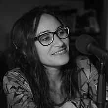 Marcela Mauregui.png