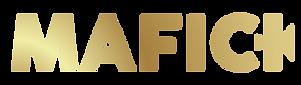 Logo MAFICI dorado.png