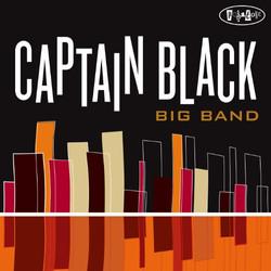 captainblackbigband_captainblackbigband_db