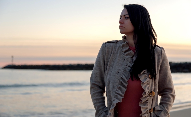 Sara Tidball: Designer