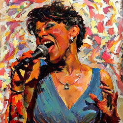 Giclee-Amber-Weekes-by-Jeff-Oliver_purei