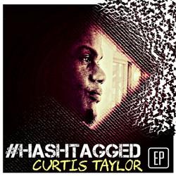 #HASHTAGGED ALBUM COVER