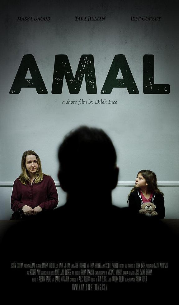 amal poster.jpg