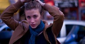 冬の寒さに負けずおしゃれを楽しみたい女性専用ガイド♡