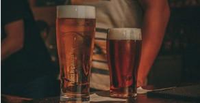 今、アツイ♡女性におすすめしたいおしゃれクラフトビールバー3選!